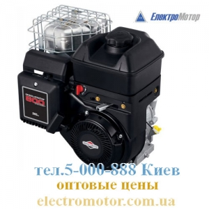 Двигатель B&S 800 Series OHV Viking