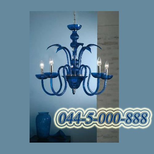 https://electromotor.com.ua/katalog-tovarov/stati/3055-chandelier-arredoluce-arredolyuche-article-360--5-the-wholesale-price-kiev