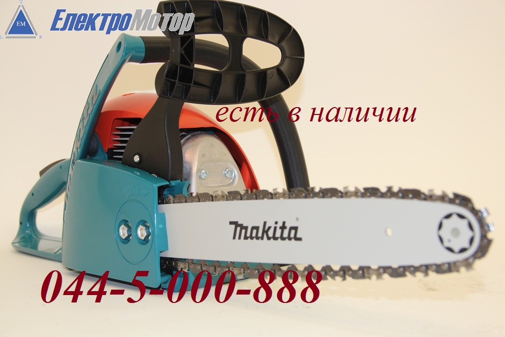 бензопила_makita_dcs_4610_-35_mm